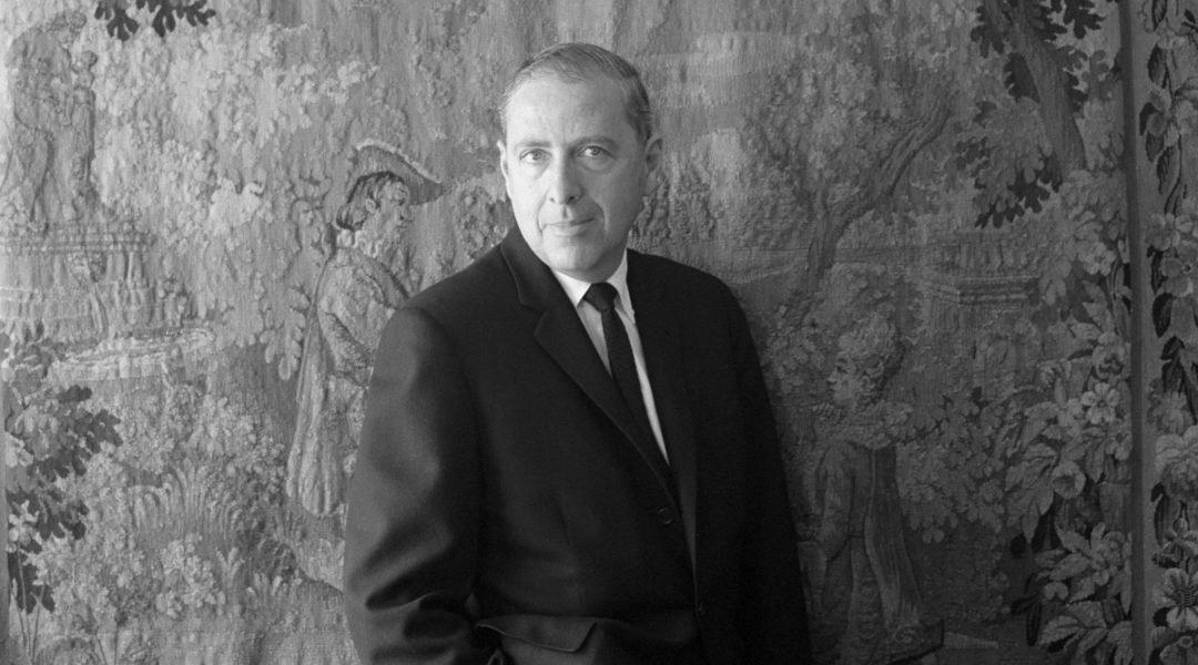Herman Wouk