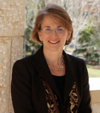 Rabbi Amy Schwartzman of the Reform Temple Rodef Shalom in Falls Church, Va. will be co-leading a prayer service before the Women's March. (Courtesy of Schwartzman)