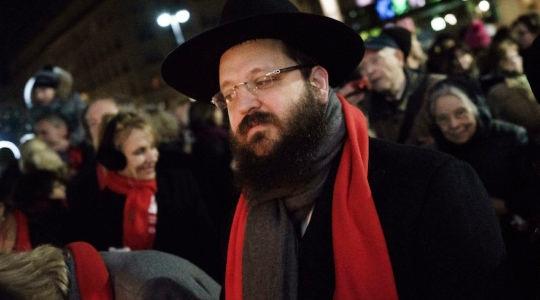 Yehuda Teichtal