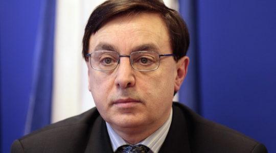 Jean-Francois Jalkh