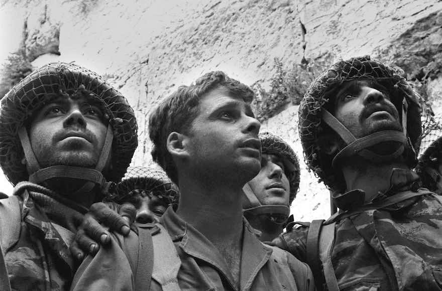 an analysis of arab israeli war 1967 Assess the consequences of the 1967 (six day) war for arab–israeli relations on the 23rd may 1967, the israelis declared war on the arabs due to the blocking of the straits to israeli shipping.