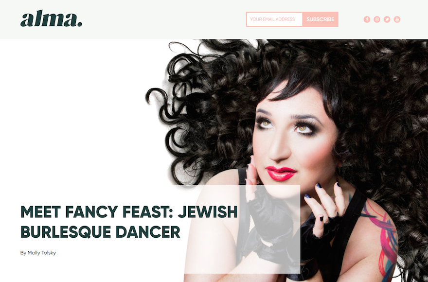 saint louis jewish women dating site Single in st louis tips  for making the most of the single life in st louis —ms dating for  responses are for women who look straight at the camera with .