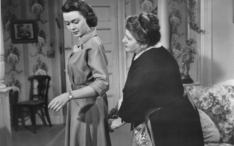 The Original 'Goldbergs' TV Show Changed 1950s America