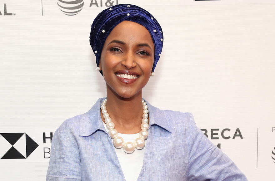Jewish Democrats Contend With A Wave Of Progressives Who ...