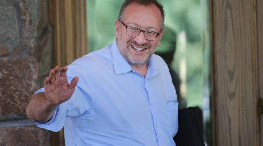 Seth Klarman