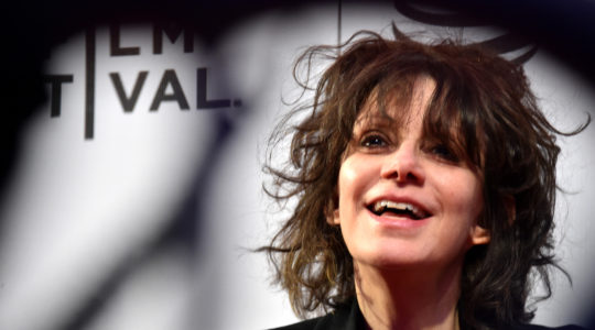 Amy Heckerling