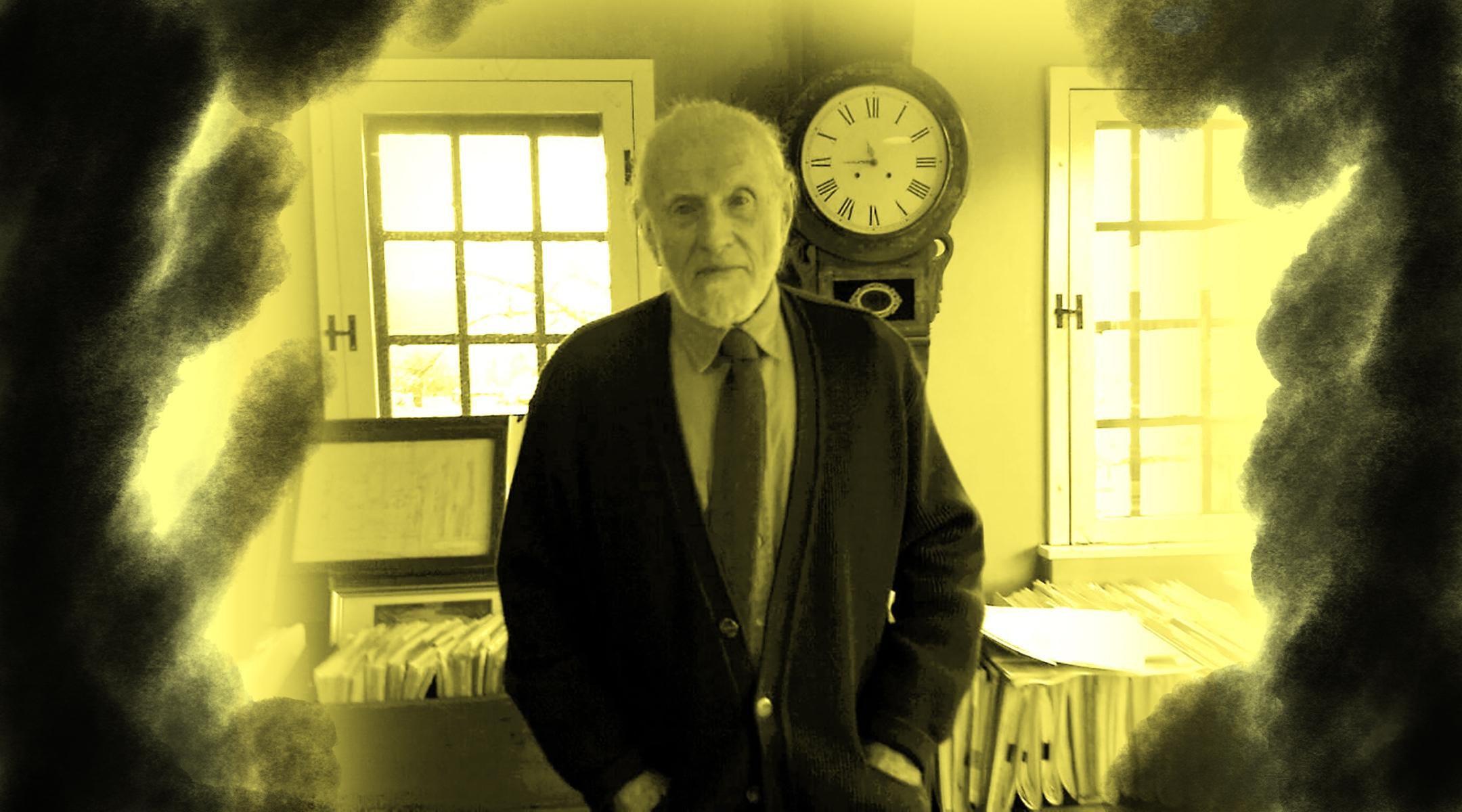 Robert Lappin