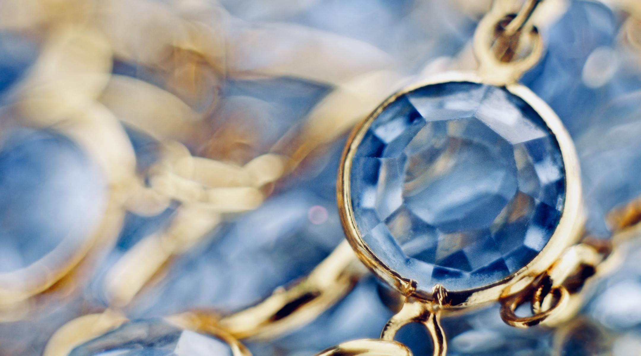 884c5c9583ba The lost tradition of the Jewish birthing amulet - Jewish ...