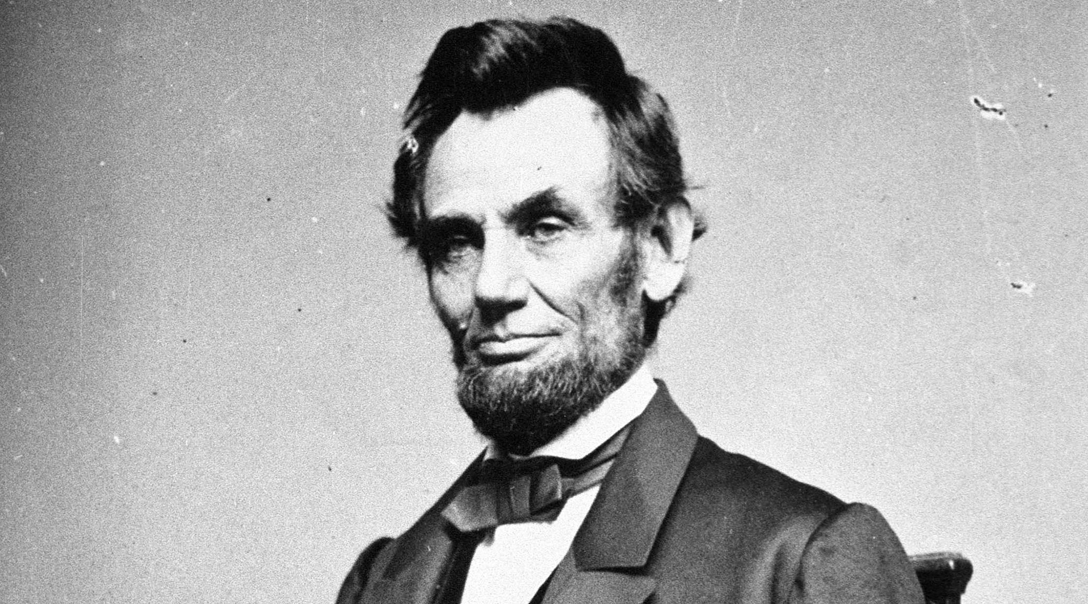 When President Lincoln fought for the Jews - Jewish Telegraphic Agency
