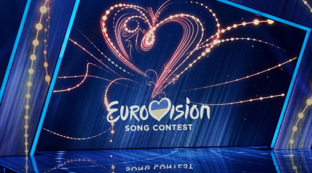Eurovision vinnare 2019
