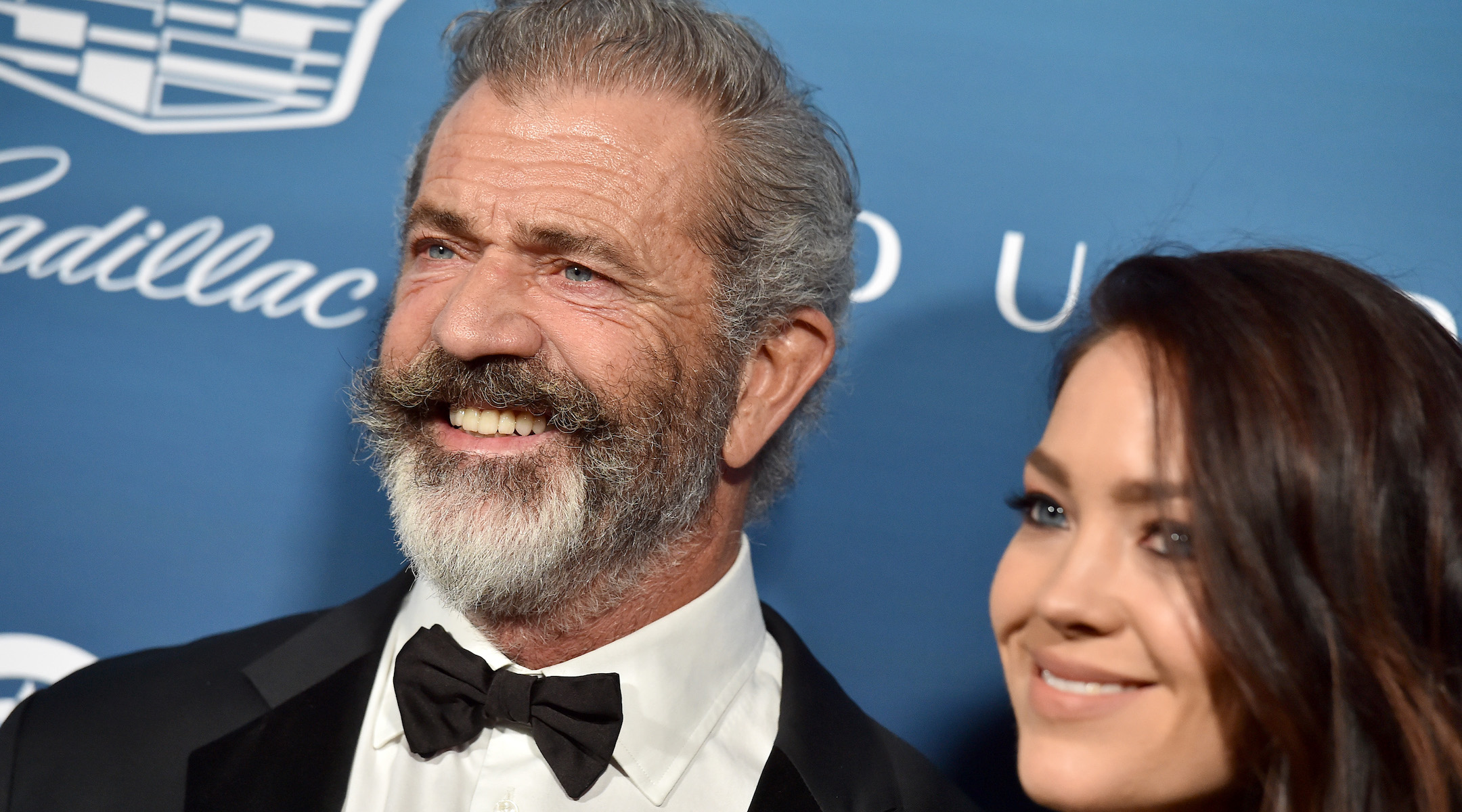 Mel Gibson hollywood