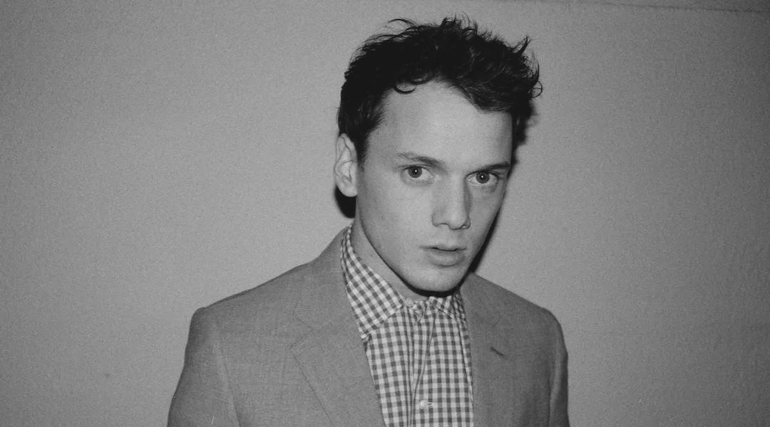 Before his death at 27, Jewish movie star Anton Yelchin did it all — while battling a secret illness