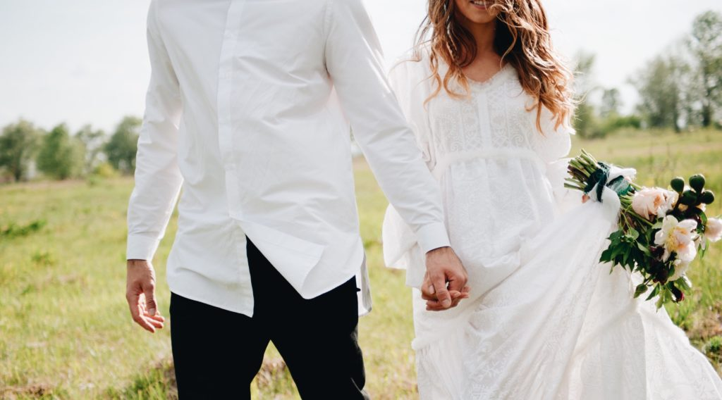 Stop saying women convert to Judaism just for marriage