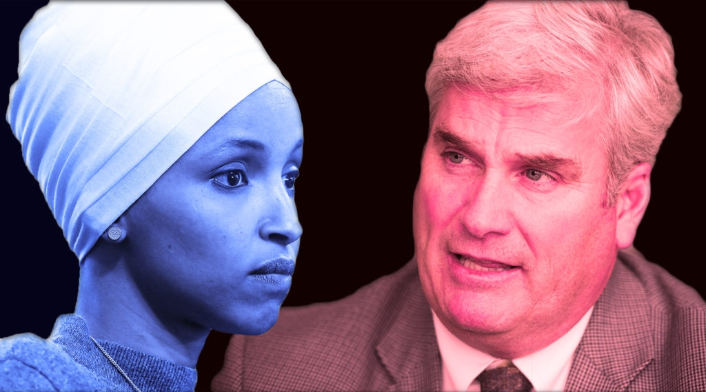 Pro-Israel positions don't excuse anti-Semitism in America