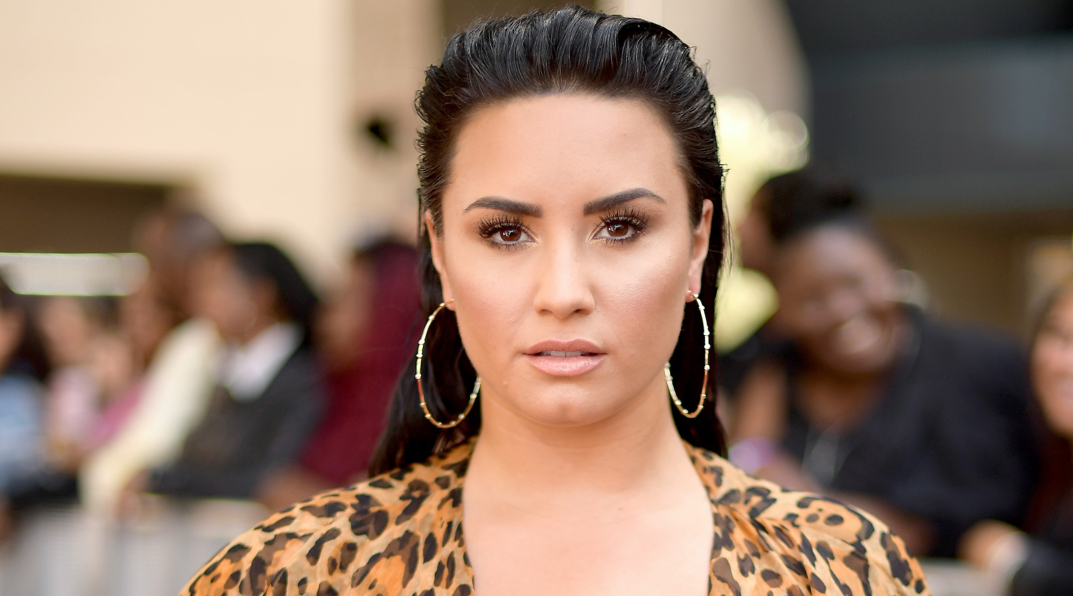 Demi Lovato: Heartbreaking New Details of Relapse Revealed ...