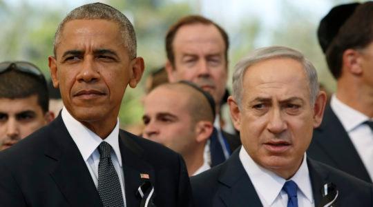 Who is Avi Berkowitz, the Kushner adviser stepping in to
