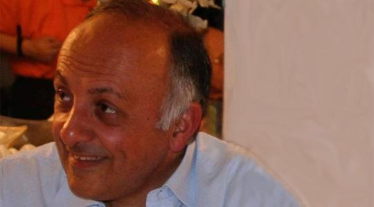 Efry Levy Azizoff (Mosaico)