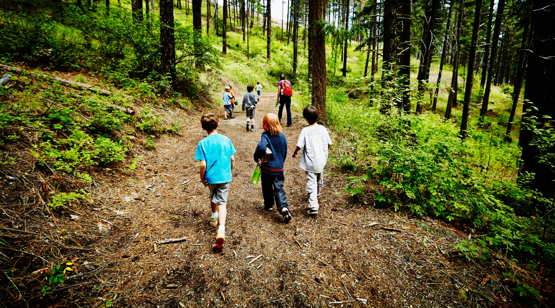 Jewish camp delays start date after counselor tests positive for coronavirus