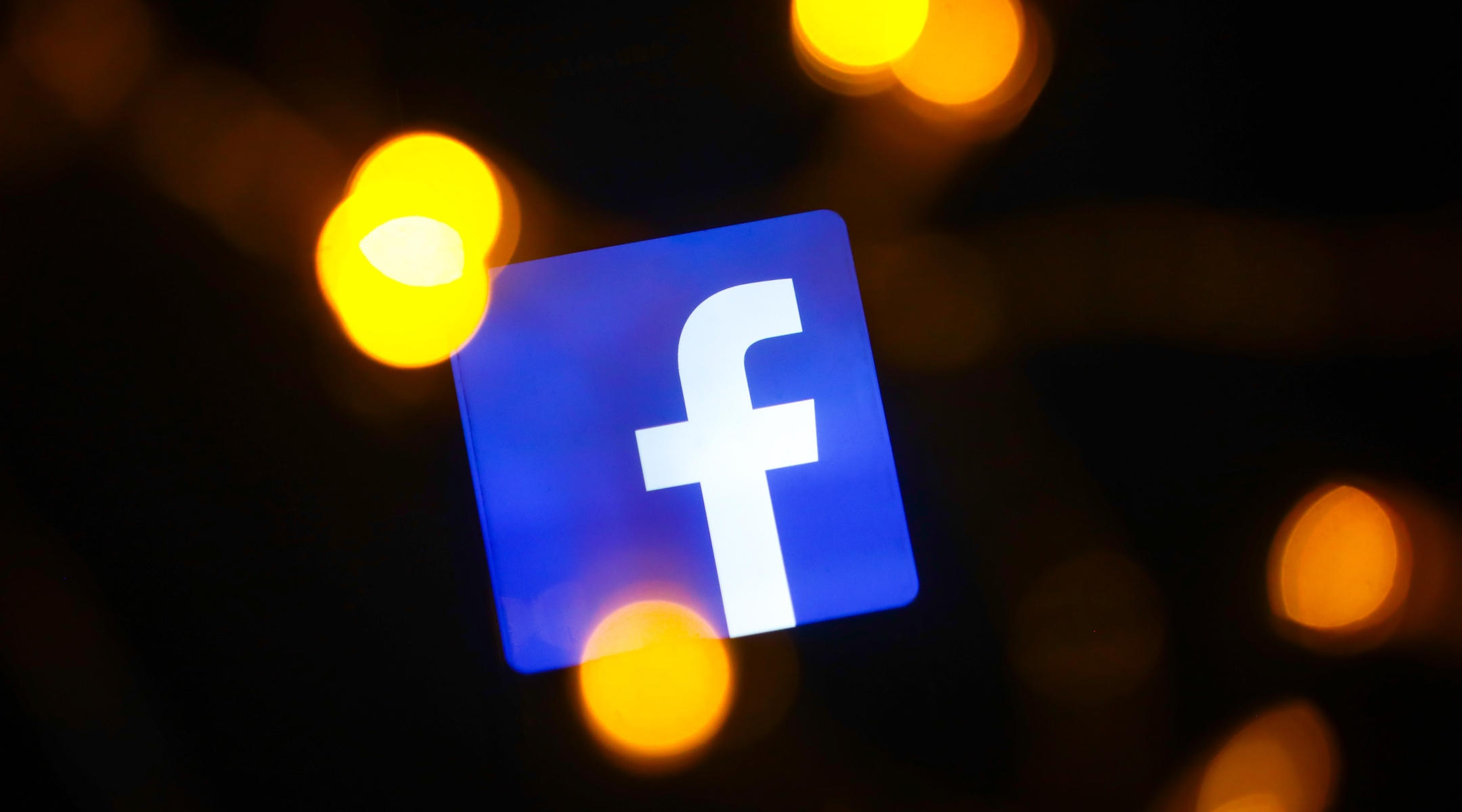 Facebook reports increased ad revenue even as ADL-led boycott reduced spending: Report