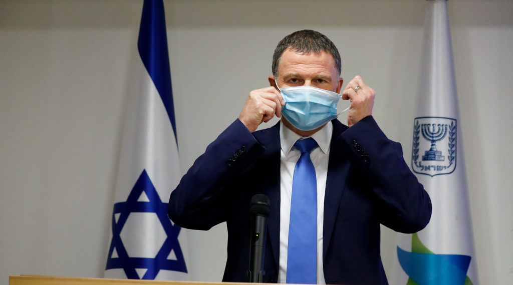 JERUSALEM (JTA) — It was just two months ago that Israeli Prime Minister Benjamin Netanyahu declared victory over the new coronavirus.  Ten weeks af