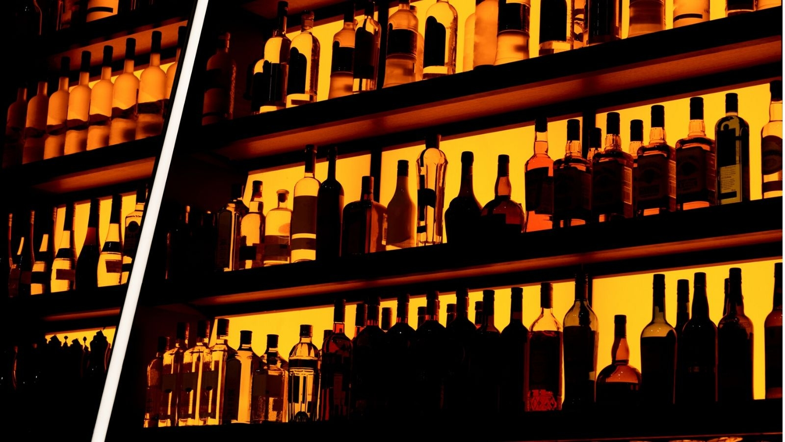 The forgotten history of Jews in the alcohol industry