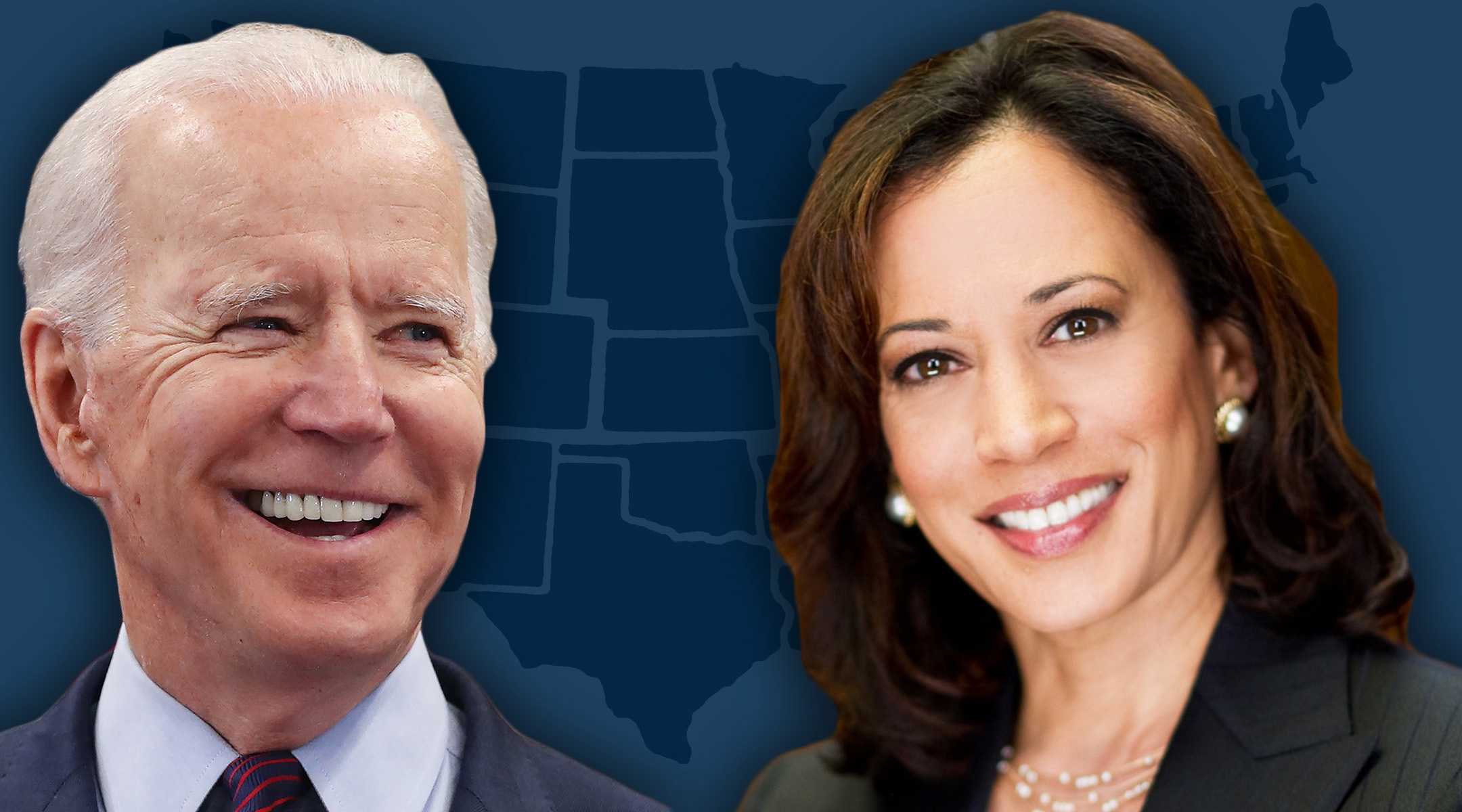 Kamala Harris is Joe Biden's VP pick — here's what Jewish voters should know