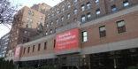 ewYork-Presbyterian Brooklyn Methodist Hospital. (courtesy of the hospital)