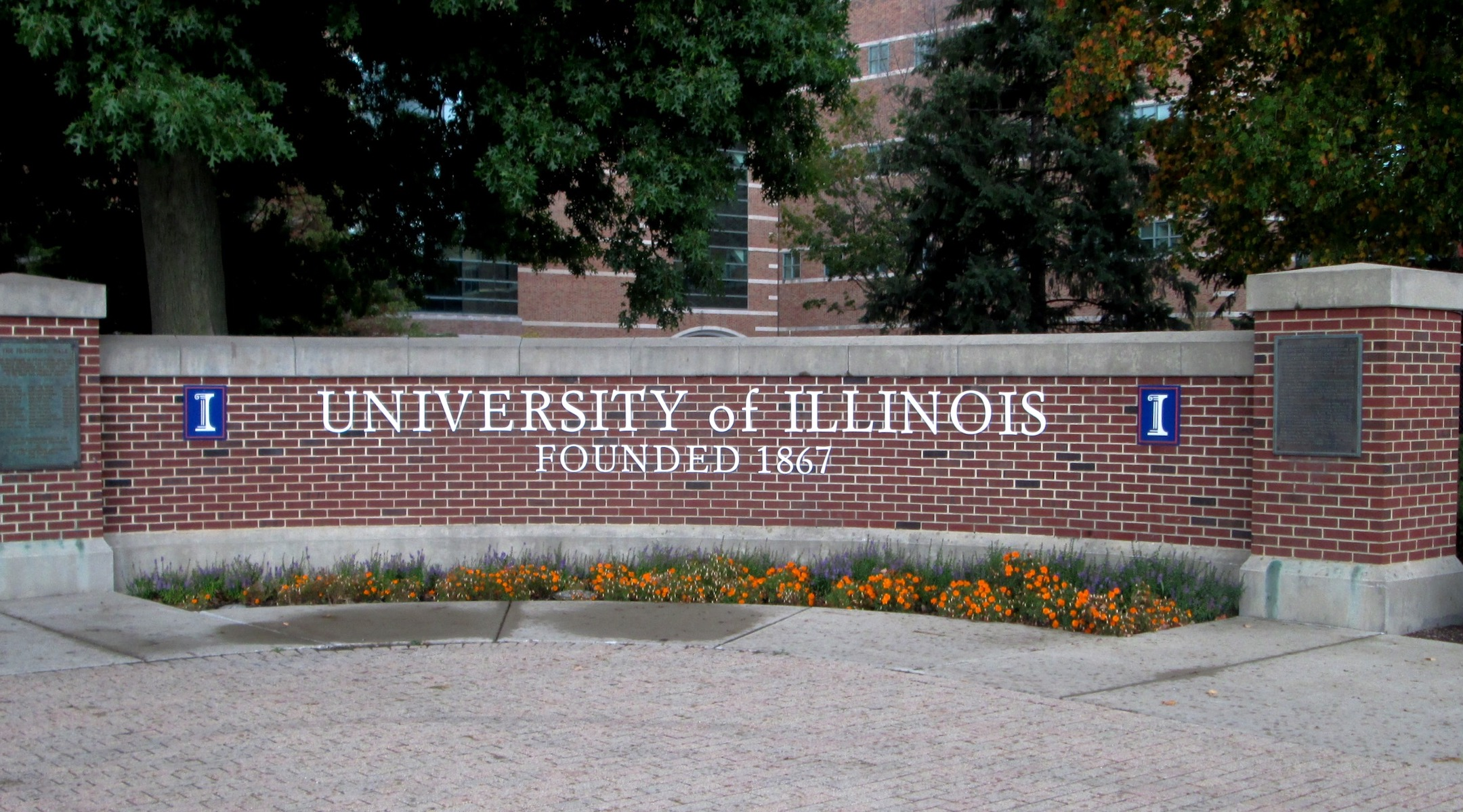 Jewish students at U Illinois 'faced unrelenting campaign of anti-Semitic harassment,' complaint says
