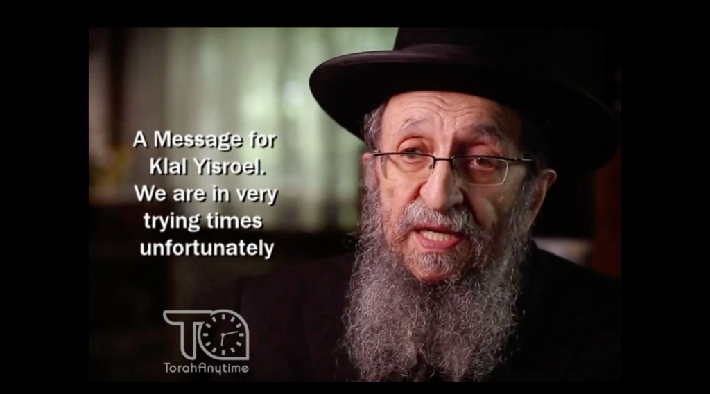 Orthodox Jewish leaders are telling their followers to vaccinate for COVID-19. Will they listen?
