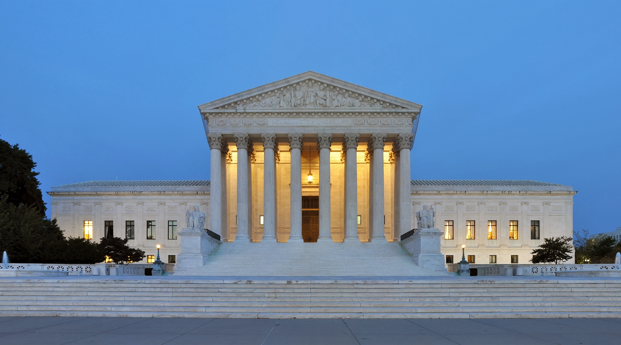 Supreme Court lifts California restrictions on at-home religious gatherings