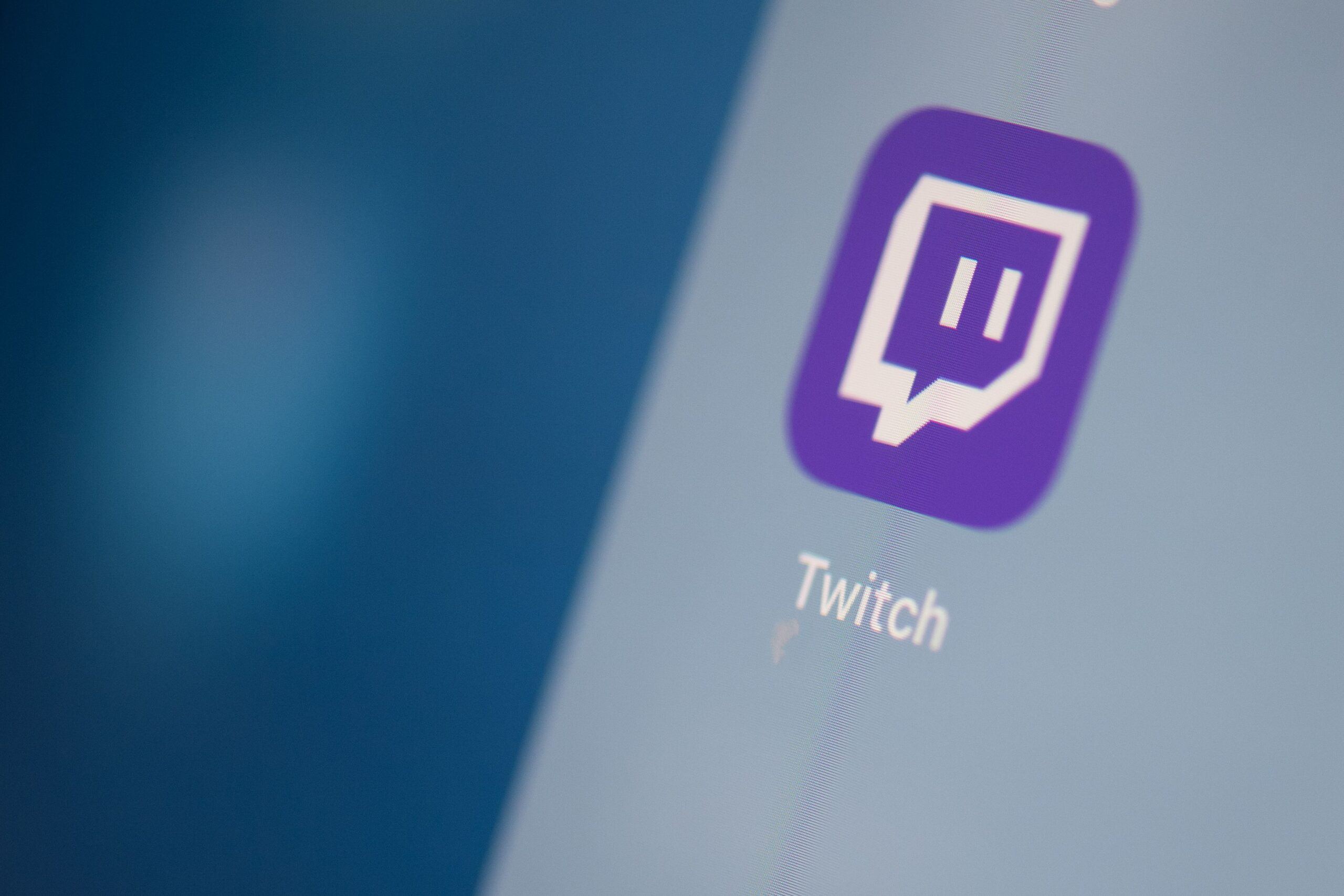 ADL: Twitch, the gaming network, is most effective social platform at curbing Holocaust denial
