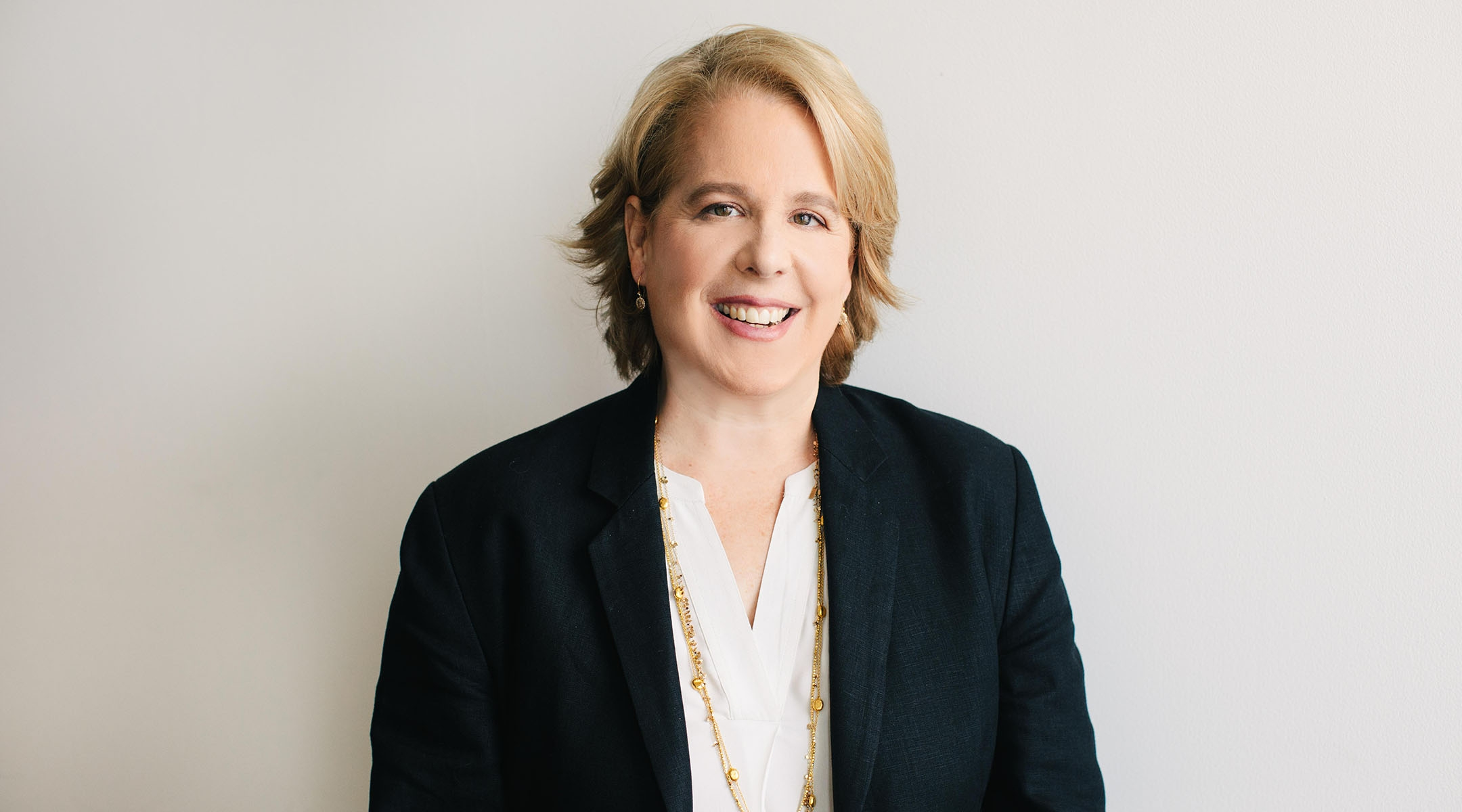 Roberta Kaplan is crushing white supremacists in court — and she wants America to start...
