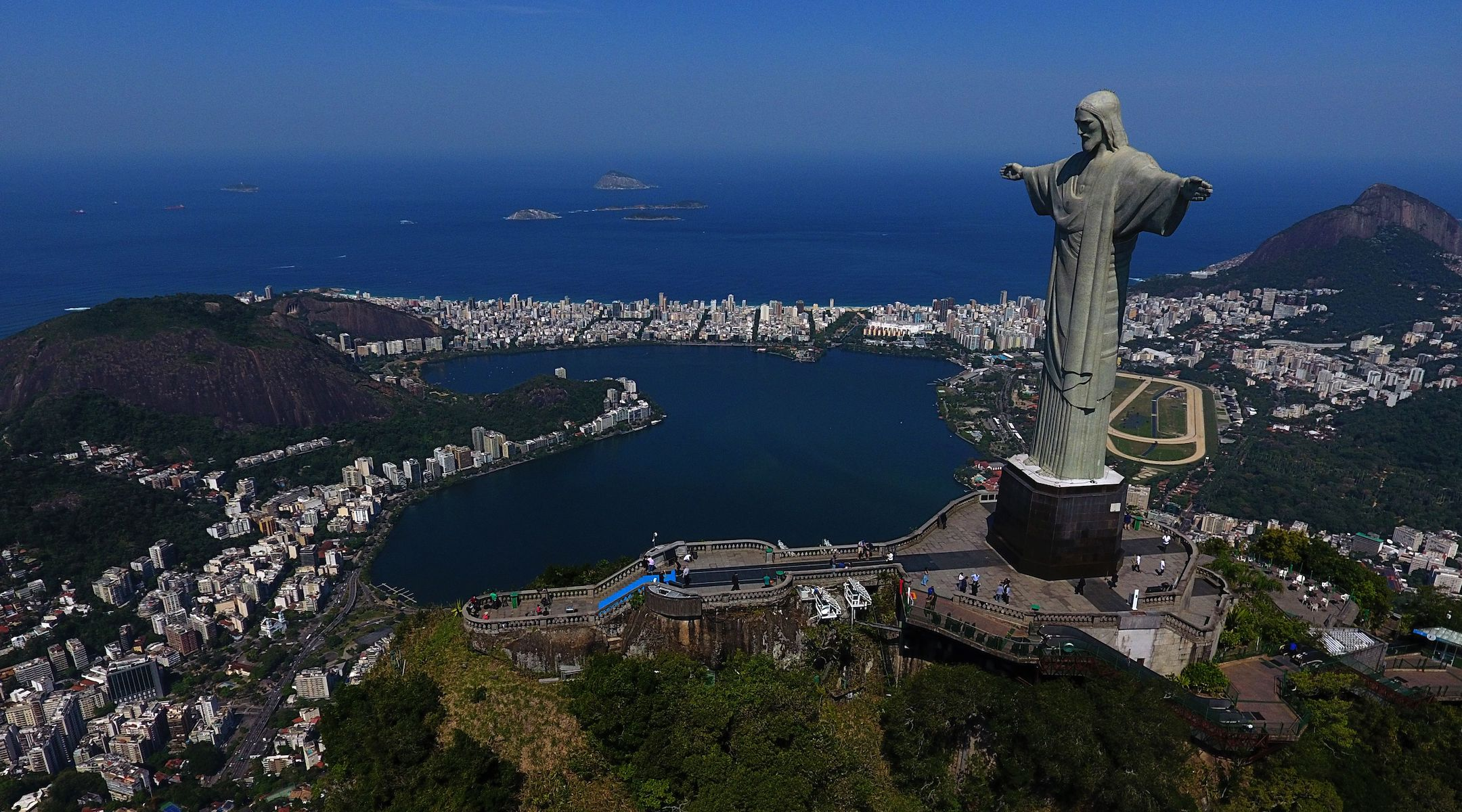 Rio de Janeiro designated sister city of Raanana, Israel`s Brazilian capital