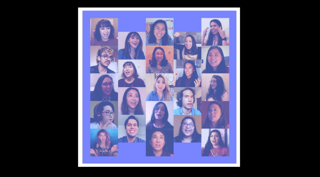 www.jta.org: 'Who are we?': Asian American Jews explore their identities in a new video project