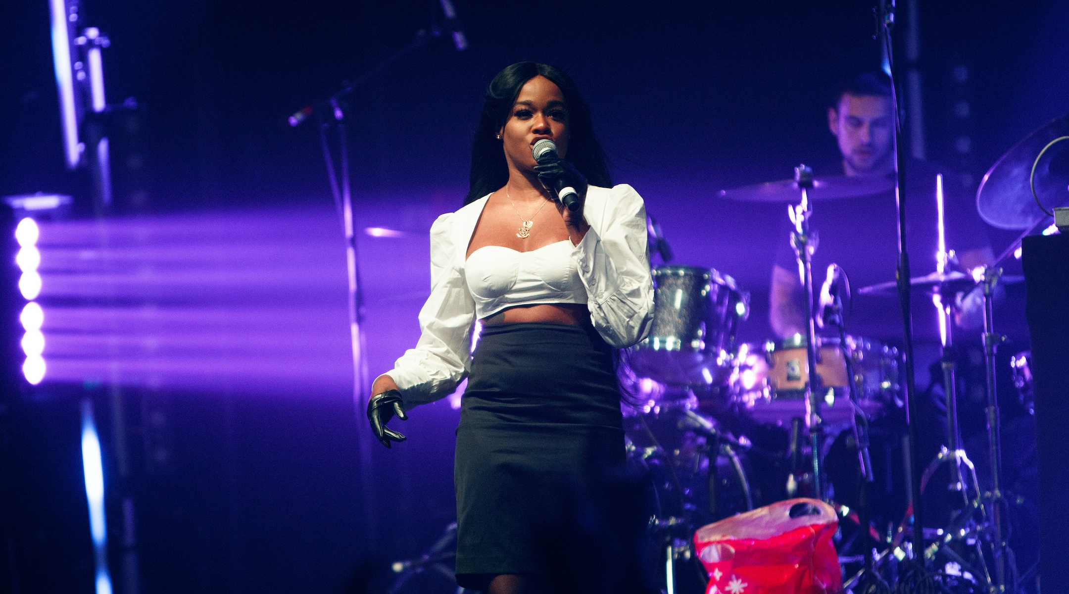 I`m Jewish now`: Rapper Azealia Banks ignites social media storm with wedding announcement
