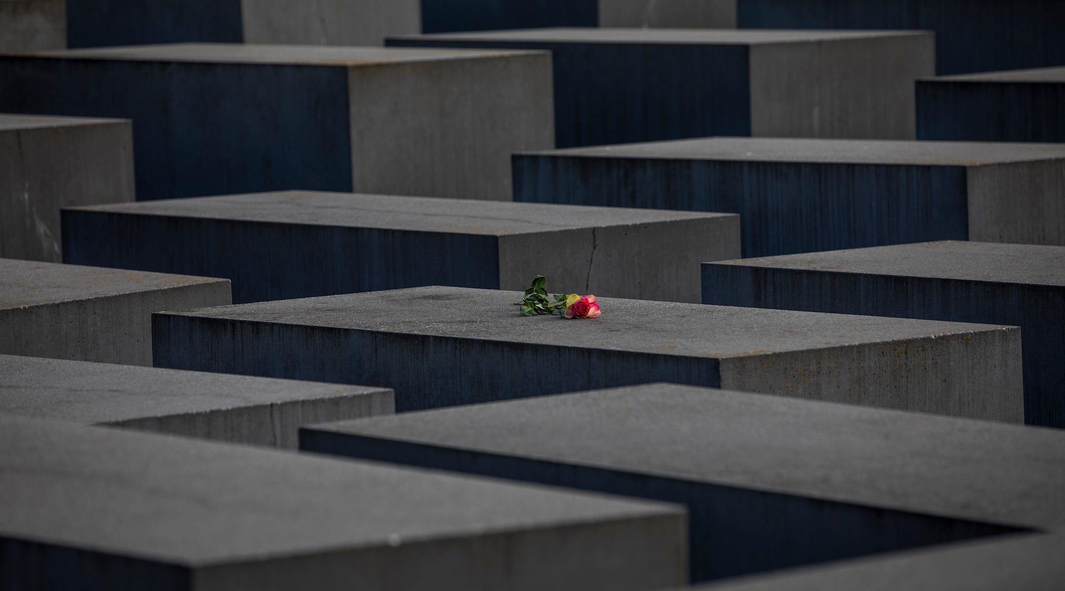 Holocaust survivors are dwindling out. A new Yom Hashoah ritual recognizes that.