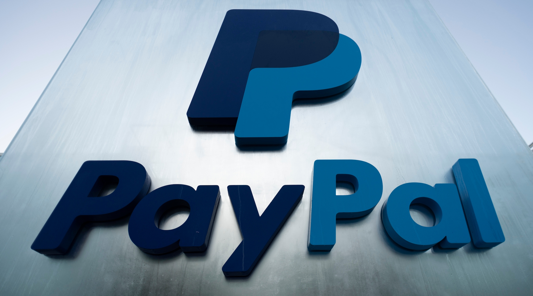 Anti-Defamation League partners with PayPal to research how extremists share money online