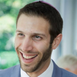 Rabbi Lex Rofeberg