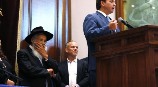 Rabbi Sholom Lipskar