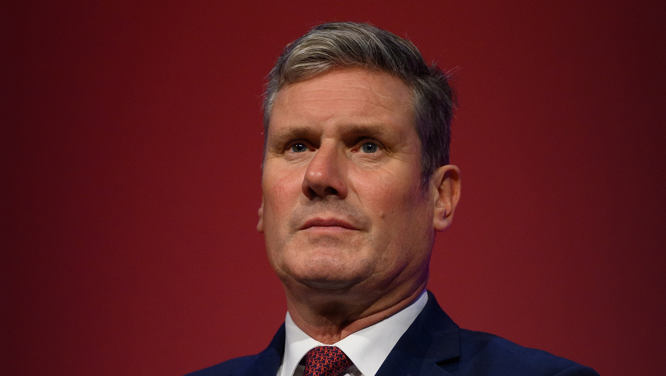 UK Labour Party announces new review process for antisemitism complaints, and end of 'a dark...