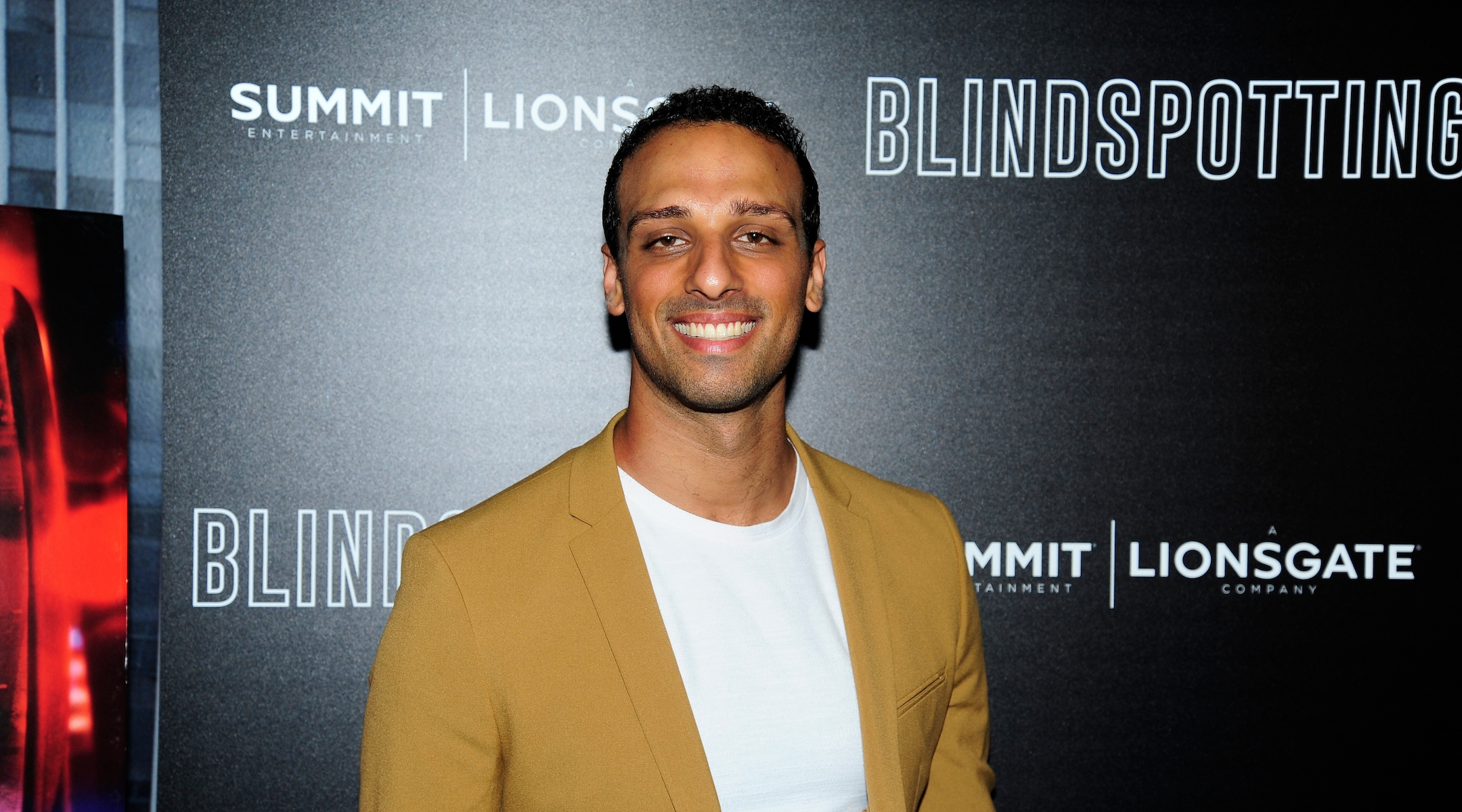 Jewish actor declines Off-Broadway role as Syrian immigrant amid conversation about representation